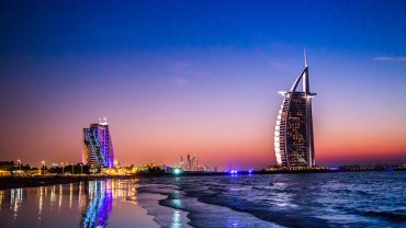 Book Your dubai tours online